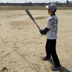 一緒懸命 野球blog