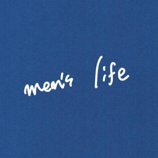 men's lifeさんのプロフィール