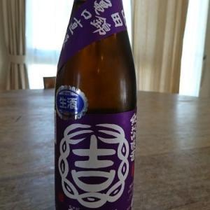 日本酒品評会