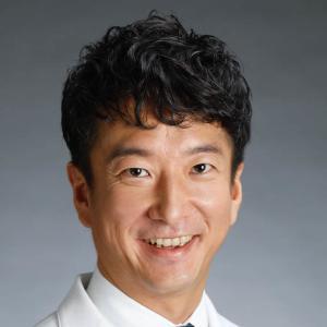 美容外科医 Dr越宗のカルテ