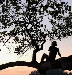 TabiChalo|インド駐在員のリュック旅
