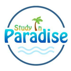 バリ島親子留学、サマースクール、英語留学