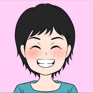 双子・発達障害児の育児ブログ