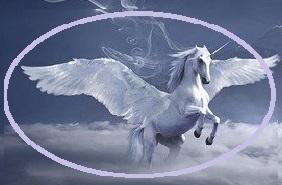 悩める恋愛の懸けこみ部屋・霊視・守護霊・神秘的な世界へようこそ!