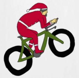 自転車のアレコレ