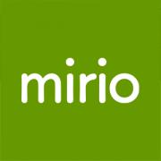 mirioさんのプロフィール