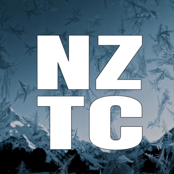 New Zealand Tourism Creationsさんのプロフィール