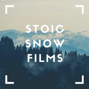 スノーボードブログ STOICSNOW