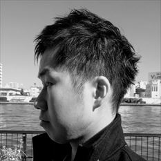 Koga Masao's LifeBlog 〜Alive Today〜