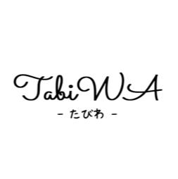 TabiWA -たびわ-
