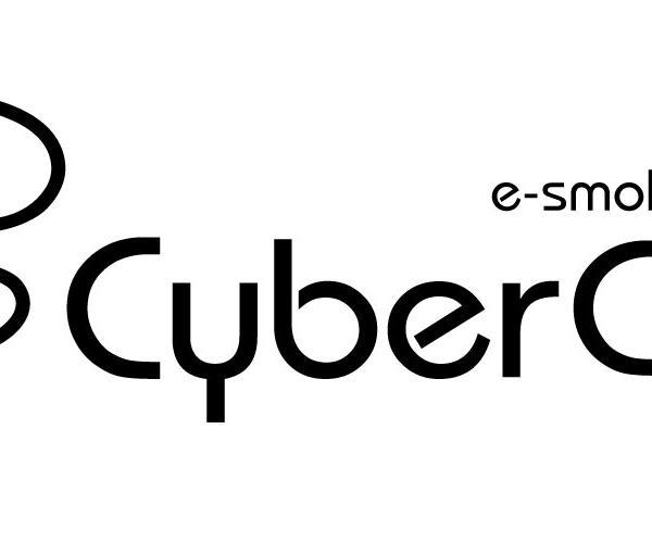 CyberChillさんのプロフィール