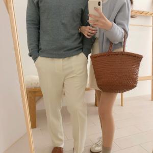 金さんと日韓恋愛中❤︎❤︎~日韓カップルの日常~