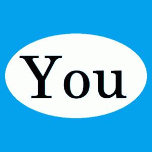 You パパ医学生ブログ