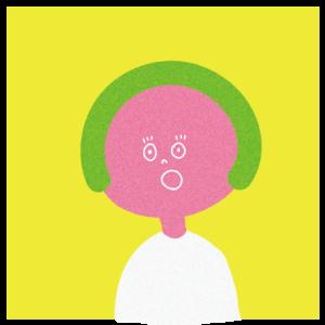 レモンサワーを飲みながら書く育児ブログ