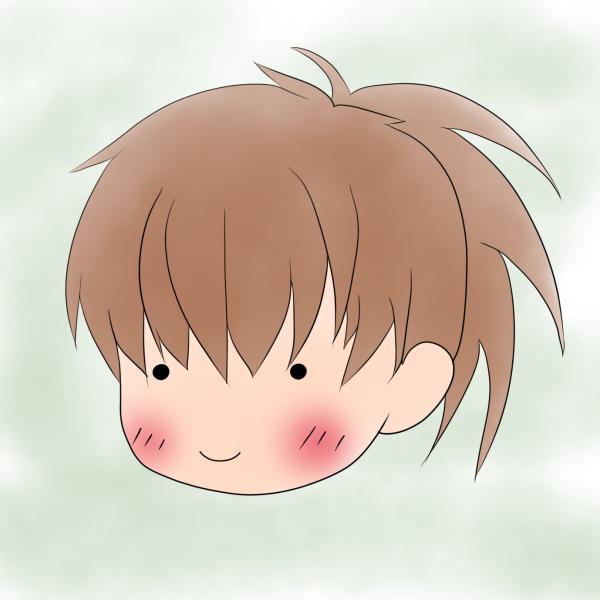 ぬこ田さんのプロフィール