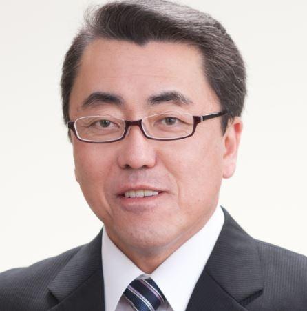 西岡成則さんのプロフィール