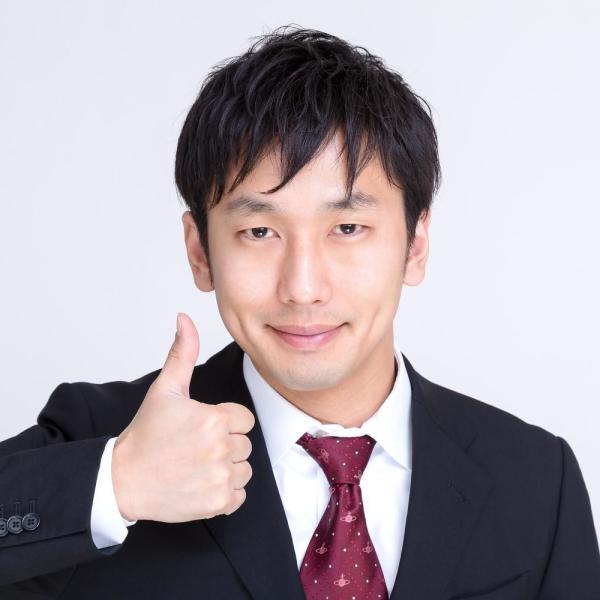 kawaseさんのプロフィール