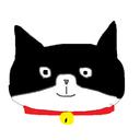 介護ネコさんのプロフィール