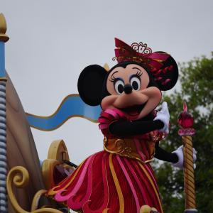 いつでもどこでも穏やかな生活を。/Disney Petite マニア。