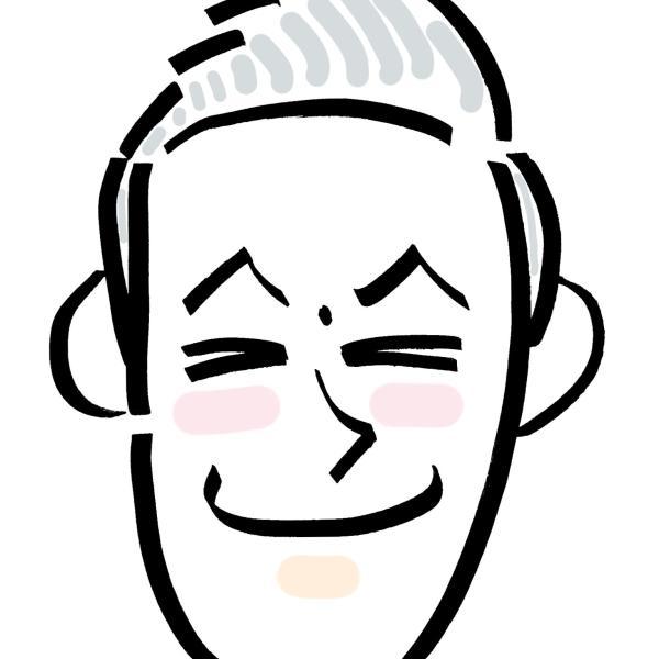 KOKI48さんのプロフィール