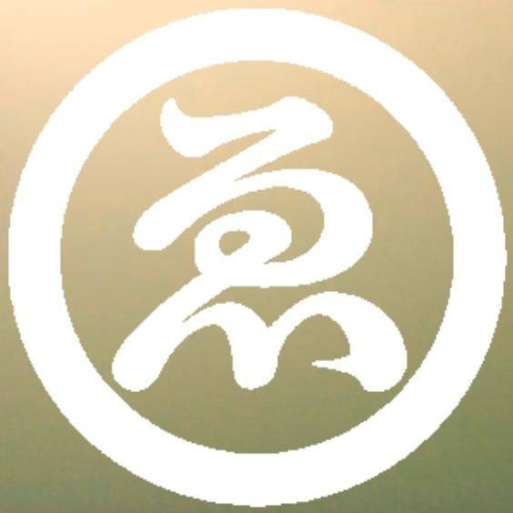 suwehiro.comさんのプロフィール