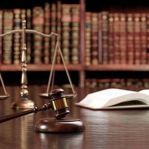 司法書士のための法務ルーム
