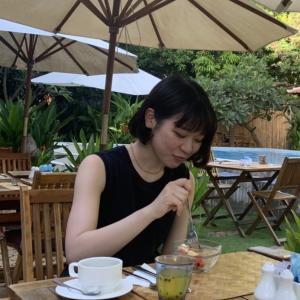 海外生活大学生おんあやBlog
