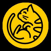 アニ猫ブログ