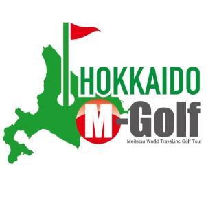 名鉄観光ゴルフツアー「M-GOLF」