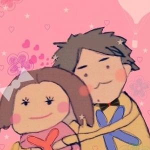 アラサージャニヲタが3年の婚活の末、結婚した話。