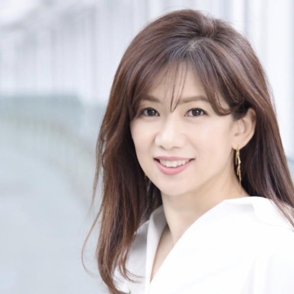 Aya Hananoさんのプロフィール