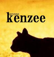 kenzeeさんのプロフィール