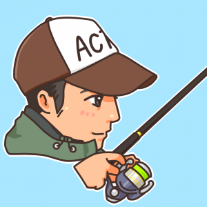 横浜・三浦・伊豆で釣りして遊ぼう!釣り総合サイト『ACTION 』