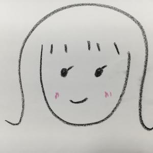 ♡かっちんblog♡個性強めな子供達と共に生きる