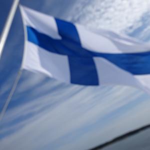 Flat Finland ふらっとフィンランド