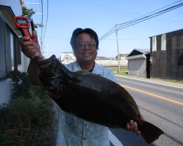 海族伸ちゃんさんのプロフィール