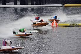 ボートレース予想|鉄板ブログ
