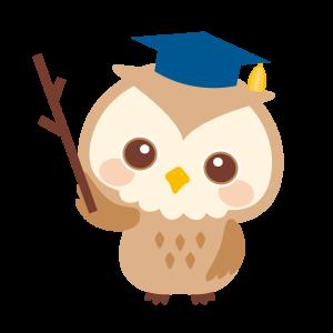大学生活のすべてが学べるブログ