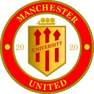 マンチェスター・ユナイテッド大学