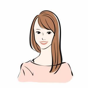 ママ×薬剤師×鍼灸師の美容と子育て情報サイト