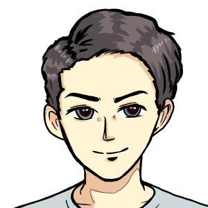 日本語教師センリのブログ