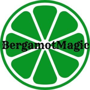 BergamotMagic