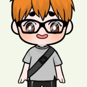 独立型社会福祉士の障がい・介護・福祉ブログです☆*:.。. o(≧▽≦)o .。.:*☆