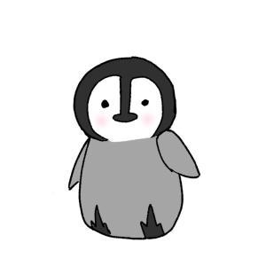 ヒロジン|hirojinblog