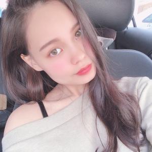 なか in Taiwan