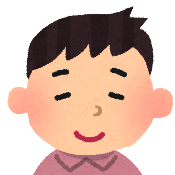 高橋聡さんのプロフィール