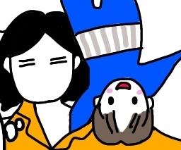 ハバナス【HAVE A NICE DAY】