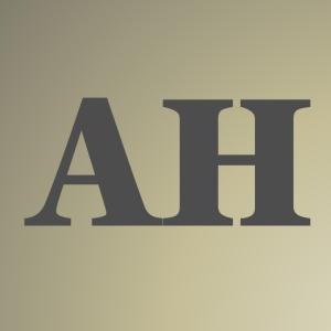AHデジタルマーケティングのリスティング広告運用ブログ
