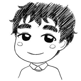Takeharuさんのプロフィール