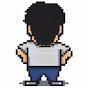 ヨシロッフル-勇者カツオ丼の未解決事件簿(
